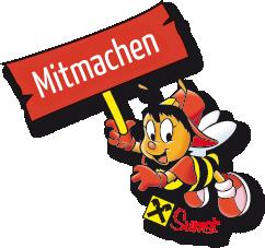 Logo Sumsi